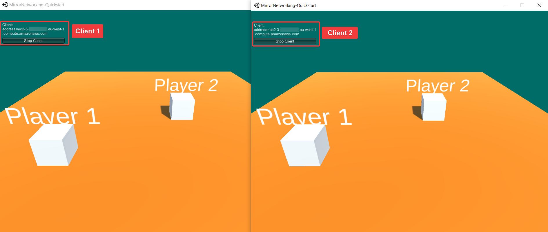 Mirror-Server-hosten-AWS-Clients.png (133 KB)
