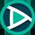 nobreakpoints logo
